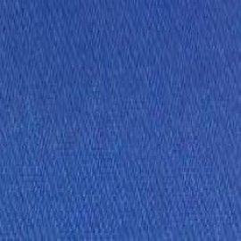 پارچه ترگال کد 3232