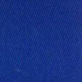 پارچه ترگال کد 3236