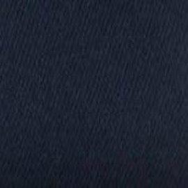 پارچه ترگال کد 5362